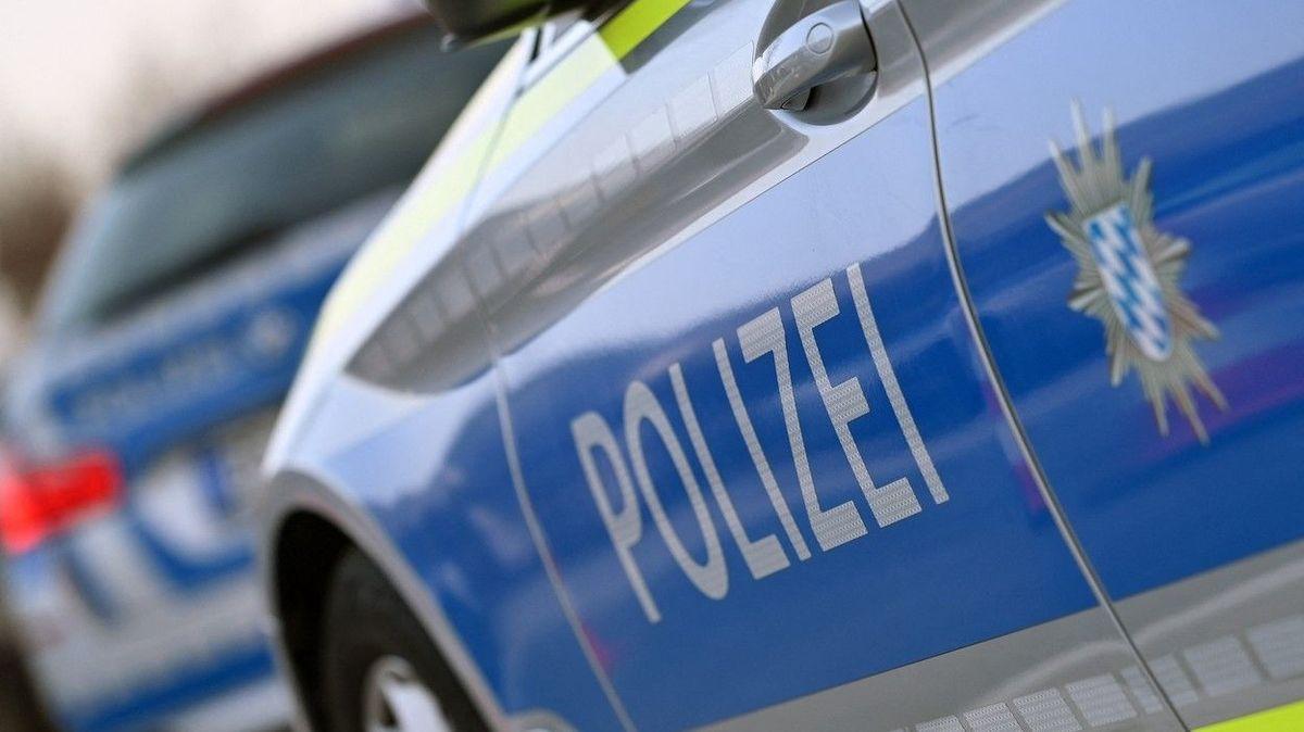 Čtyři mladíci v Německu znásilnili 13letou dívku
