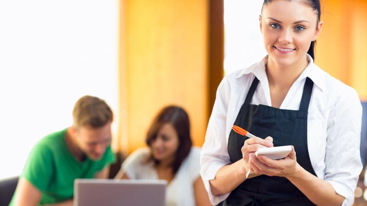 Přehledně: Jak daní pracující studenti