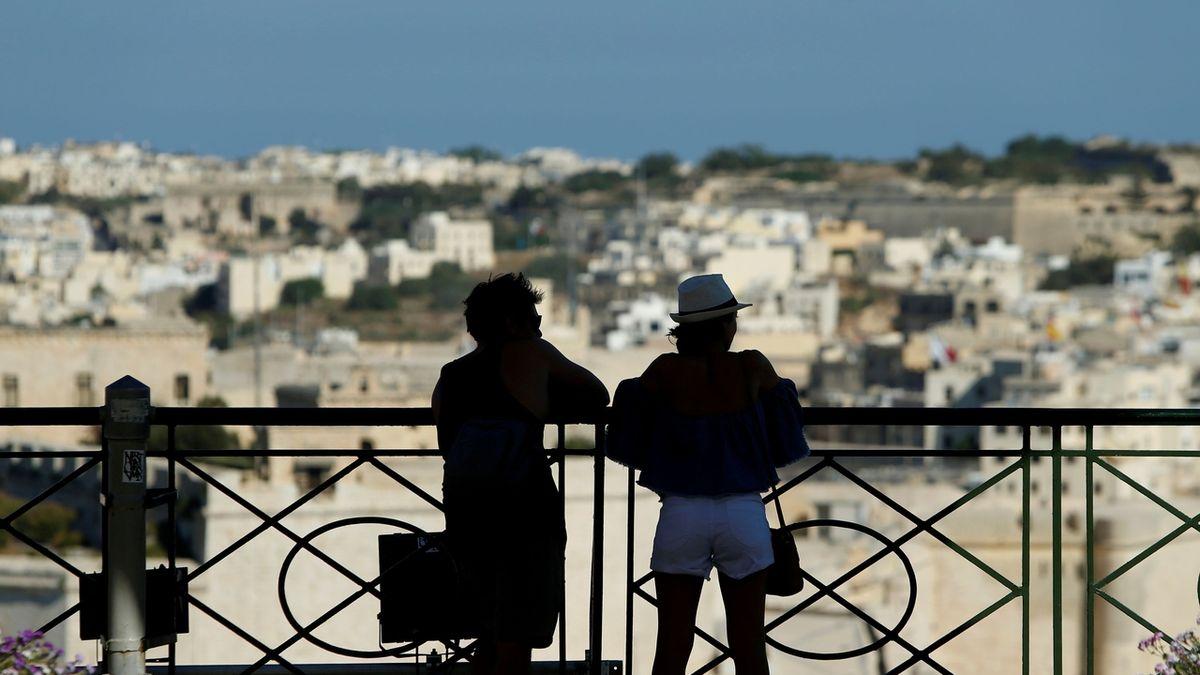 Malta bude letos lákat turisty na kapesné