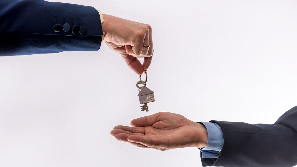 Přehledně: Jaké jsou podmínky přechodu nájmu bytu