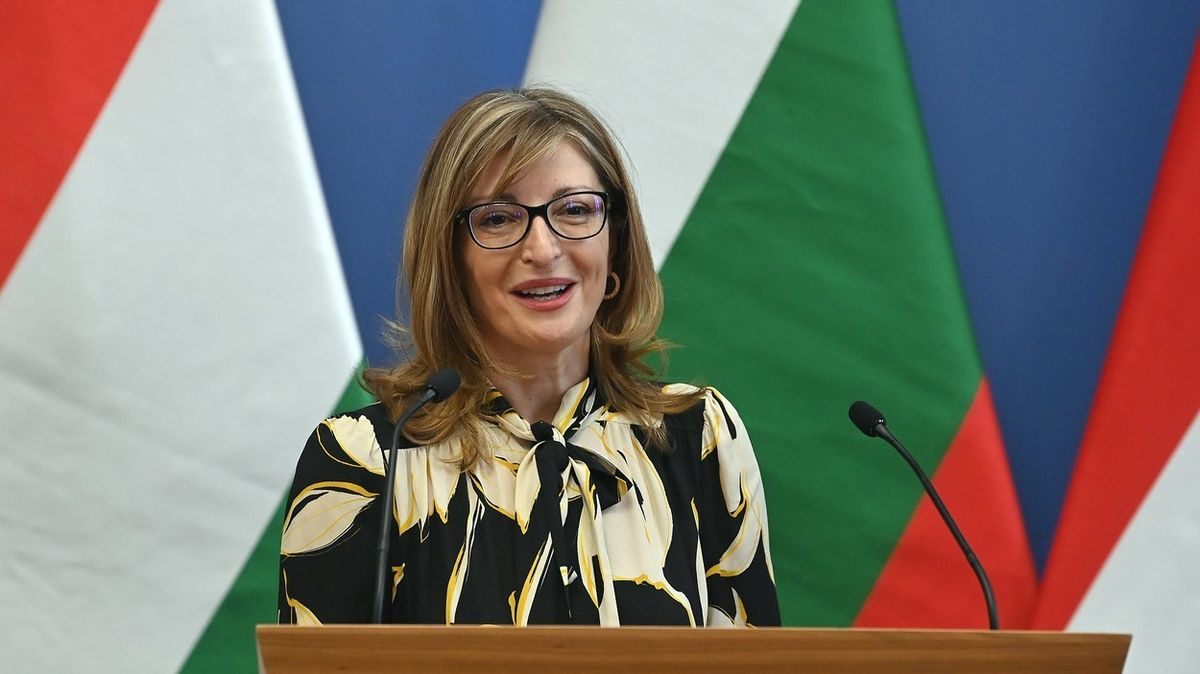 Bulharsko vyhostilo ruského diplomata kvůli výbuchům skladů munice