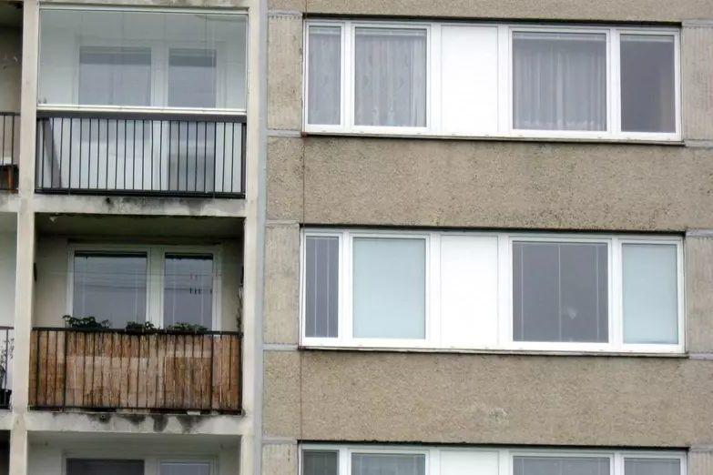 Rekonstrukce bytu v panelovém domě přináší některá stavební rizika.