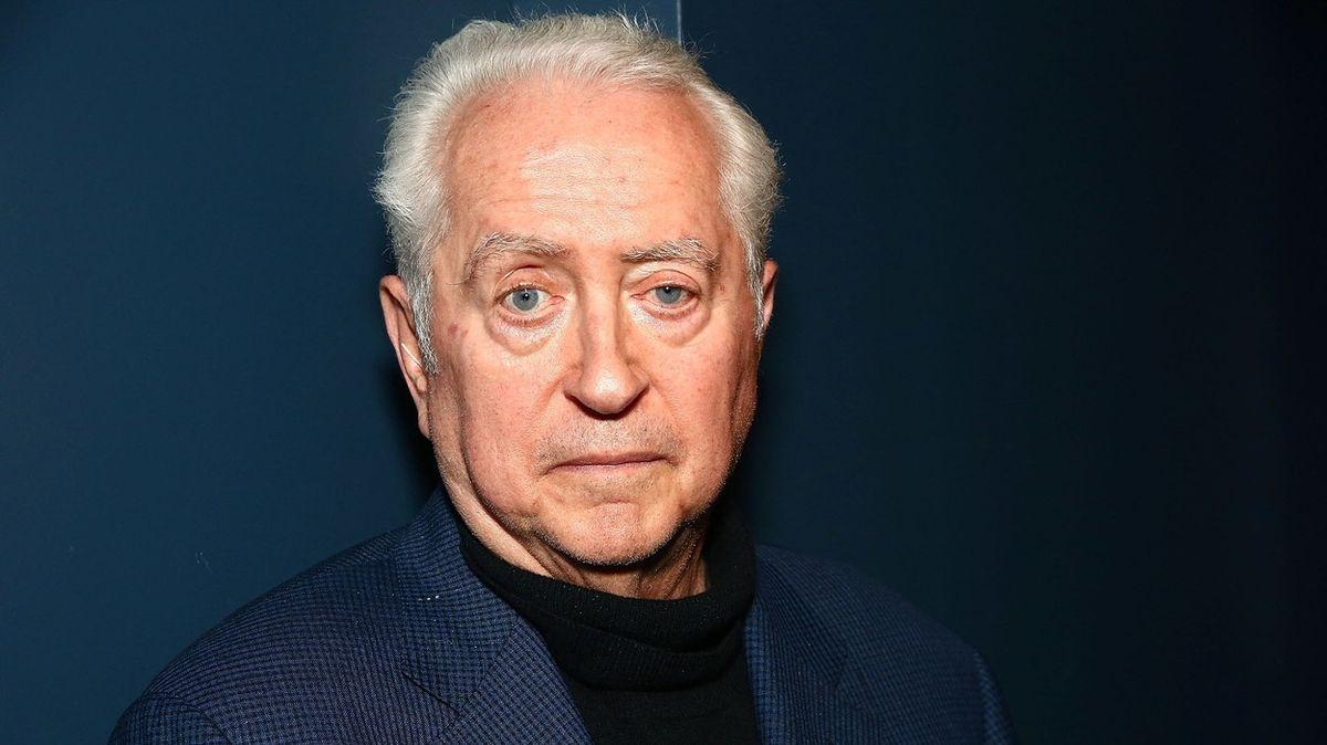 Zemřel režisér Robert Downey starší, otec herce Roberta Downeyho Juniora