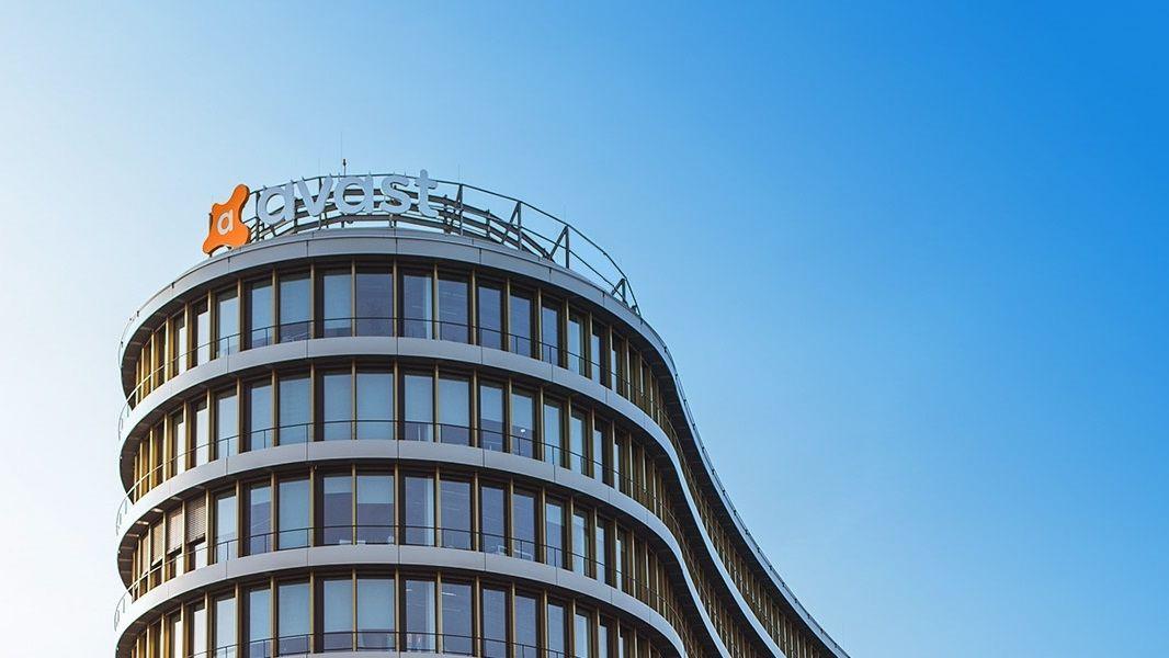 Avast zvýšil zisk o 12 procent na šest miliard