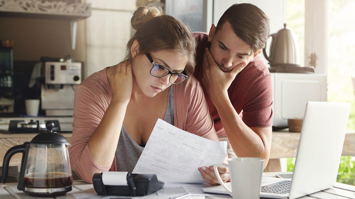 Hypoteční úvěry iza složité situace. Jak na ně dosáhnout?