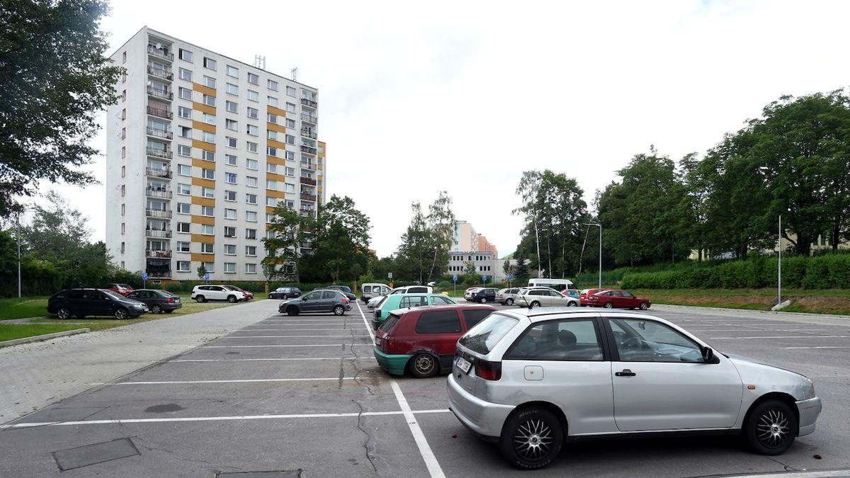 Byty prudce zdražují i v dosud nejlevnějším Ústí nad Labem