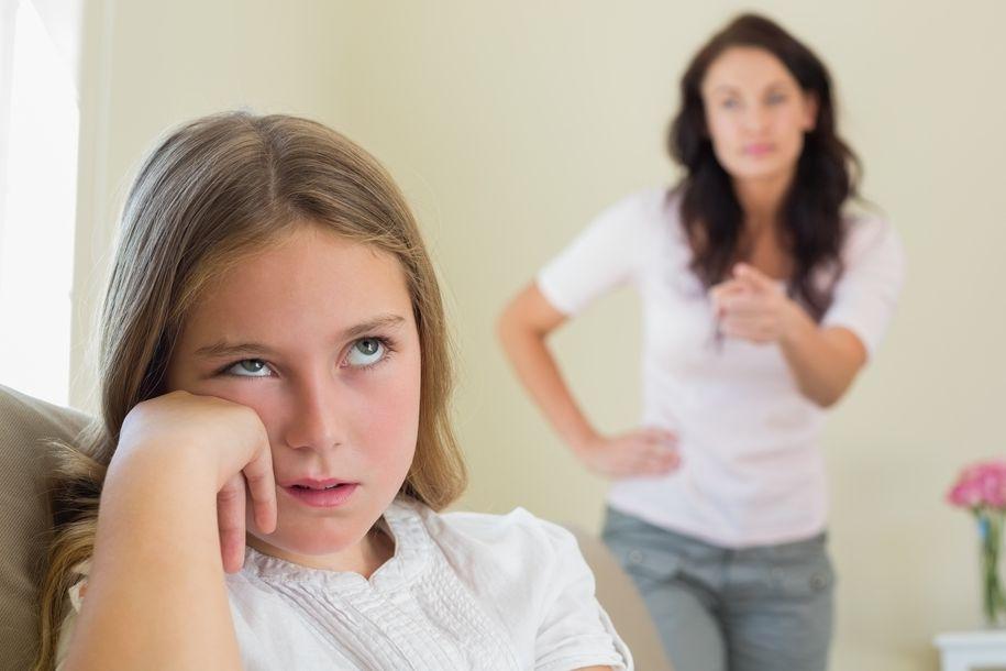 Nuda je pro děti důležitá i z pohledu posilování vlastní vůle vytvářet si vlastní zábavu.