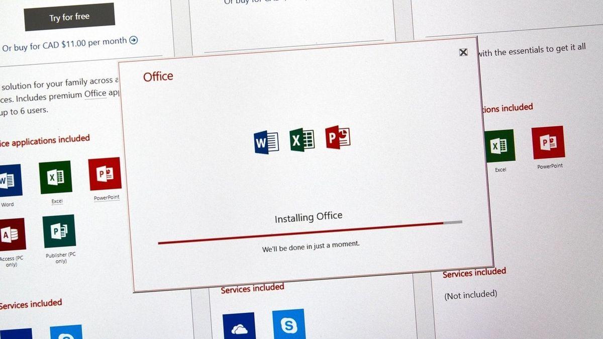 Systém Windows 11 nepřijde sám. Microsoft chystá ještě jednu premiéru