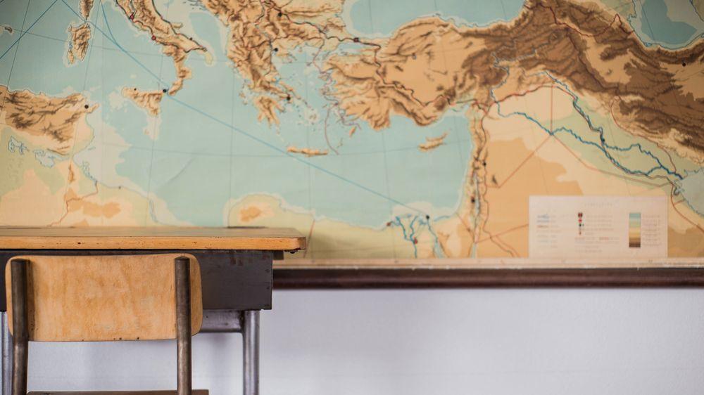 Ve školách začali ověřovat nový způsob výuky dějin 20. století