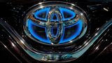Toyota vKolíně obnovila výrobu po odstávce kvůli čipům