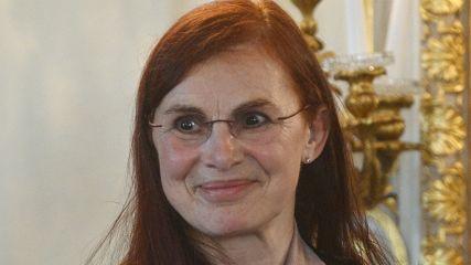 Anna Kareninová dostane cenu za celoživotní mistrovství v překladu