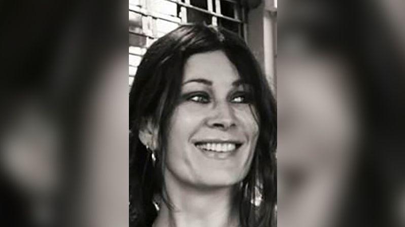 Obětí lukostřelce v Norsku byla i německá hudebnice Nebelhexë