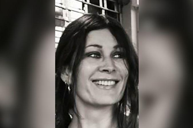 """Jednou z obětí lukostřelce byla také hudebnice Andrea Haugen Meyer, Andrea """"Nebel"""" Haugenová (52) známá také pod uměleckým jménem Nebelhexë."""